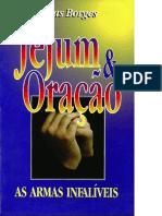 jejum e oração.pdf