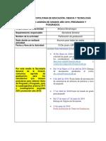 Comunicado_General_-_Grados_2019.pdf