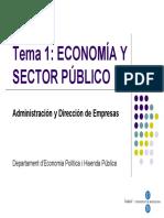 Librodehaciendapublica Libre 141114173943 Conversion Gate01