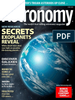 Astronomy_-_01_06_2018.pdf