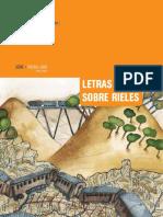 LEN Letras sobre rieles (1).pdf