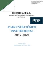 INF022_2019_A.pdf