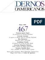cuadernos-hispanoamericanos--245.pdf