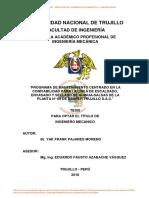 Pajares Moreno, Jak.pdf