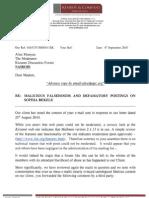 Document 6A-BCEC