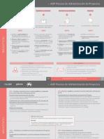 ADP Proceso de Administraci n de Proyectos