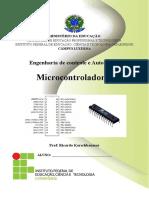 Apostila-Microcontroladores.pdf