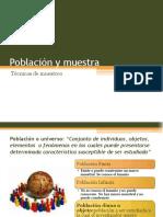 Población y muestra (D´Ángelo-2014).pptx