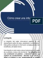 comocrearunainfografia-170406195344.pptx