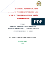 Capitulo 01 - Universidad Nacional Hermilio Valdizan
