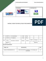 19. BK10 - HVAC - MTO for Installation of Fire Damper & Instruments REV.0 (20!07!2011)