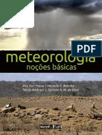 Meteorologia-nocoes-basicas_DEG.pdf