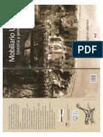 Mobiliario_urbano_historia_y_proyectos.pdf