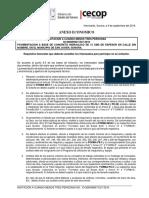 5.- ANEXO ECONOMICO.docx