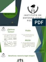 Manual de Investigacion de Accidentes de Transito PDF