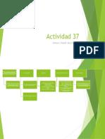 Actividad 37.pptx