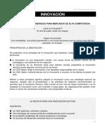 Innovacion_ Estrategias de Liderazgo paraa mercados de alta competencia.pdf