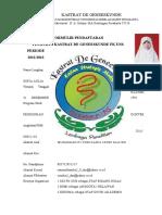 Form Pengurus Kastrat 2013 Istna s a.docx