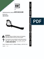 Blower.vac.Manual.L0809453