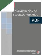 05 ADMINISTRACIÓN DE RECURSOS HUMANOS.pdf