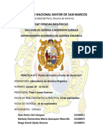 283647291-Informe-N-2-Quimica.docx