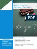 aplicaciones_informaticas_libroalumno_unidad8muestra.pdf