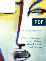 3. Selimovic - Affective moments in the films of Martel Carri y Puenzo.pdf