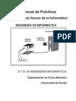 teoria para osciloscopio.pdf