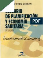Glosario de planificacion y economia sanitaria.pdf