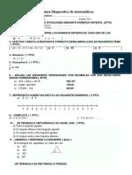 diagnostico noveno.docx