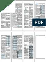 2.-Corporate-Gov..pdf