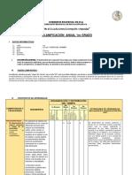 1-PLANIFICACION-ANUAL-abrill.docx