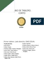 ebbo corto .pdf
