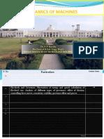 Unit_2_part_1_flwheel.pdf