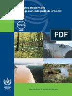 Aspectos ambientales de la gestion integrada de crecidas.pdf