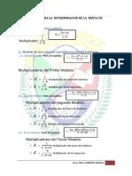 MACRO-RESUMEN MODELOS.docx