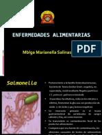 6. Enfermedades Alimentarias 3
