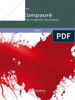 L'Ere Compaore.pdf