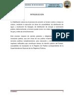 planeamiento U.R..docx