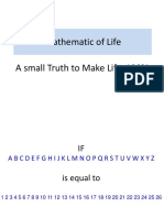 05. Slide for Positive Thinking
