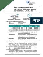 ABSORPELSA OBL 2018.pdf