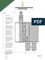 DENAH PROSES IPAL II.doc