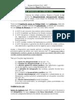 Miguel - Direito Civil - LICC