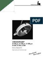 Berchtold_Chromophare_D-300,530,650_-_Service_manual.pdf
