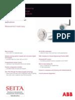 DS_266XRH-EN_O.pdf