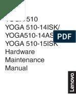 yoga mainteince.pdf