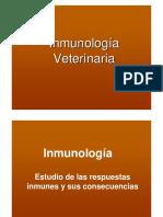 ClaseI inmunologia