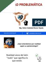 Problema__Realidad_problemática.pdf