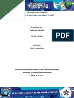 Evidencia 3 Ejercicio Practico Costeo de La DFI Final