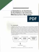 Figueiredo_2009_Capitulo 7.pdf